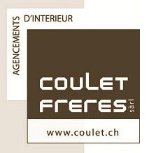 Agencement Coulet Frères