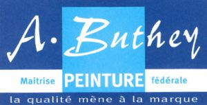A.Buthey Peinture