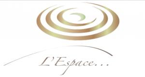 Institut L'Espace