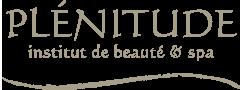 Plénitude Beauté & Spa